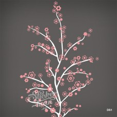 Дерево DS1