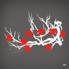 Дерево DS2