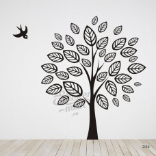 Дерево DS4