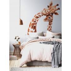 Жирафы Ж1