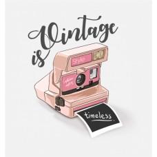 Is vintage Р24