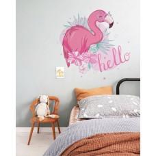 Hello фламинго Р26