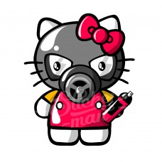 Hello Kitty j3