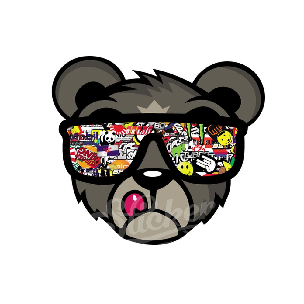 Jdm bear j5
